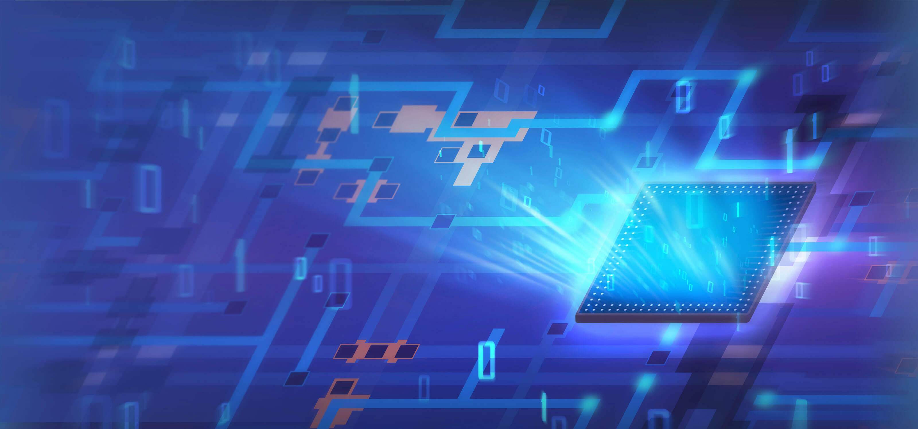 Embedded Software Engineer >> Attach And Train Ant Program For Embedded Software Developer